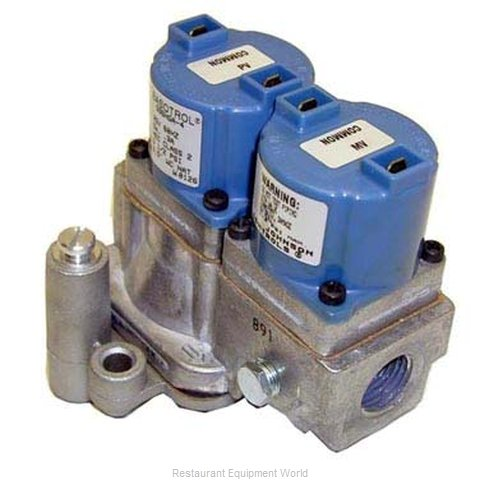 All Points 54-1116 Gas Valve