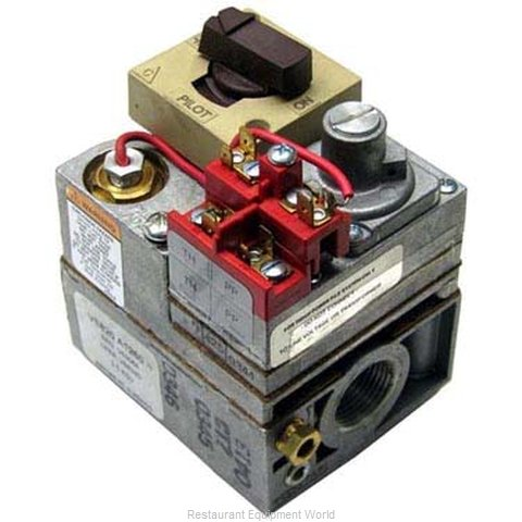 All Points 54-1119 Gas Valve