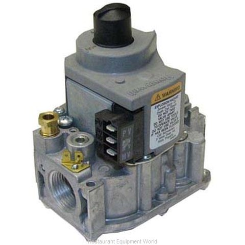 All Points 54-1121 Gas Valve