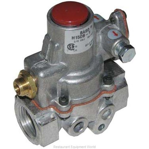All Points 54-1123 Gas Valves - Millivolt Volt