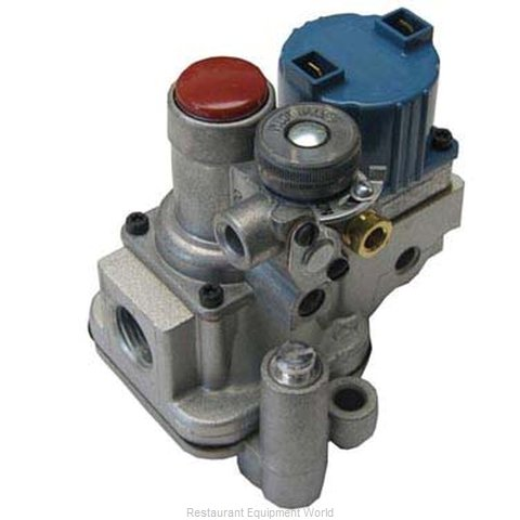 All Points 54-1124 Gas Valve