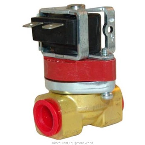 All Points 54-1132 Valve Solenoid