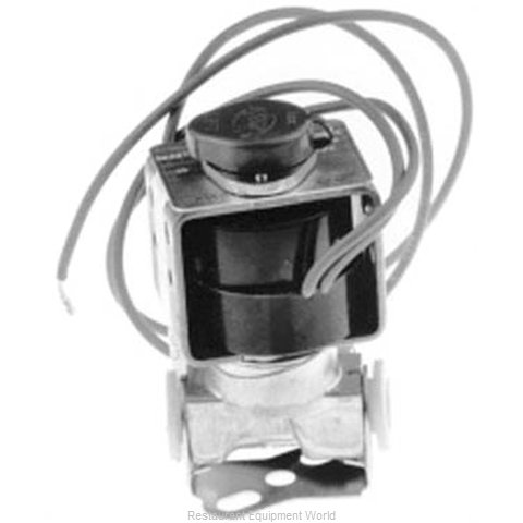 All Points 54-1133 Valve Solenoid
