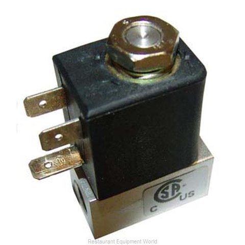 All Points 54-1138 Gas Valves - Millivolt Volt