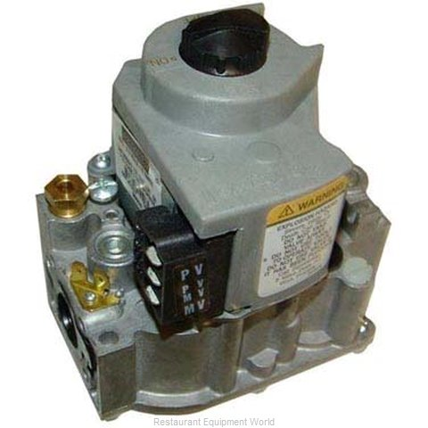 All Points 54-1140 Gas Valve