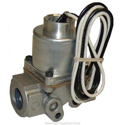 All Points 54-1145 Gas Valve