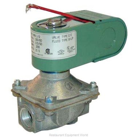 All Points 54-1146 Solenoid Valve