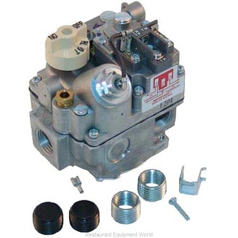 All Points 54-1149 Gas Valve
