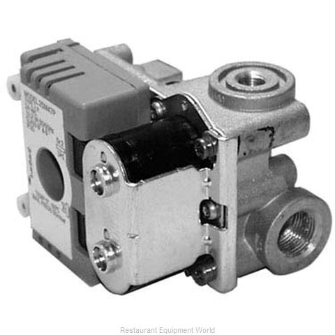 All Points 54-1150 Solenoid Valve