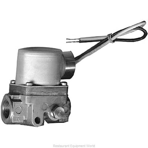 All Points 54-1151 Solenoid Valve