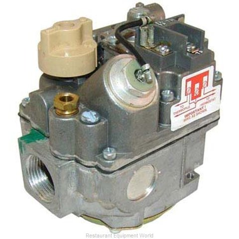 All Points 54-1152 Gas Valve