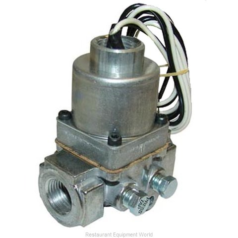 All Points 54-1158 Solenoid Valve