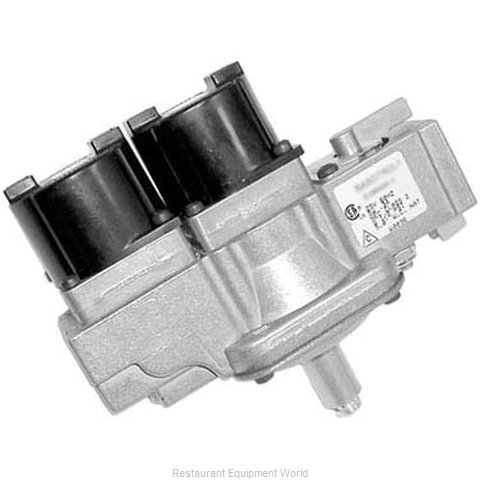 All Points 54-1163 Gas Valve