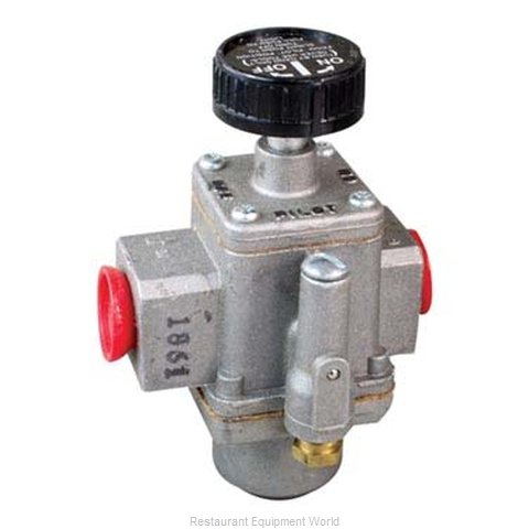All Points 54-1164 Gas Valve
