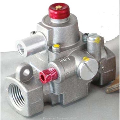 All Points 54-1165 Gas Valve