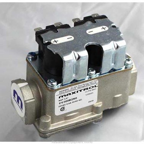 All Points 54-1166 Valve Solenoid