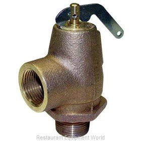 All Points 56-1010 Pressure Regulator