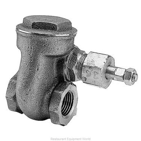 All Points 56-1019 Valve Solenoid