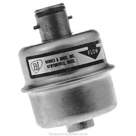 All Points 56-1022 Steam Trap