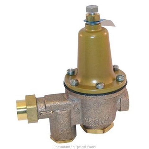 All Points 56-1027 Pressure Reducing Valve