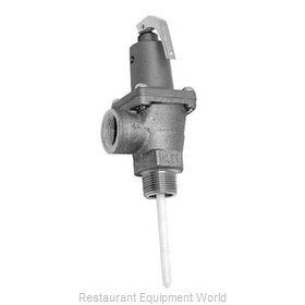 All Points 56-1030 Pressure Regulator