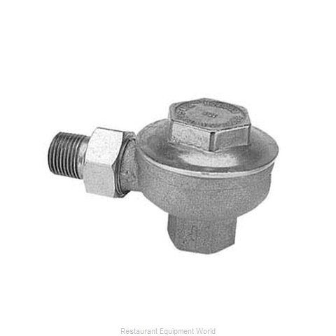 All Points 56-1107 Steam Trap