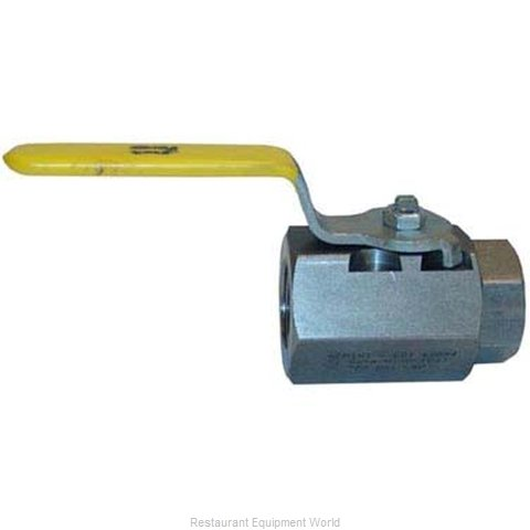 All Points 56-1134 Ball Valve