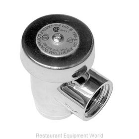 All Points 56-1141 Vacuum Breaker Assembly