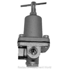 All Points 56-1145 Pressure Regulator