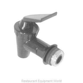 All Points 56-1164 Beverage Dispenser, Faucet / Spigot