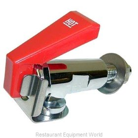 All Points 56-1190 Beverage Dispenser, Faucet / Spigot
