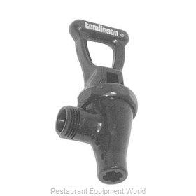 All Points 56-1193 Beverage Dispenser, Faucet / Spigot