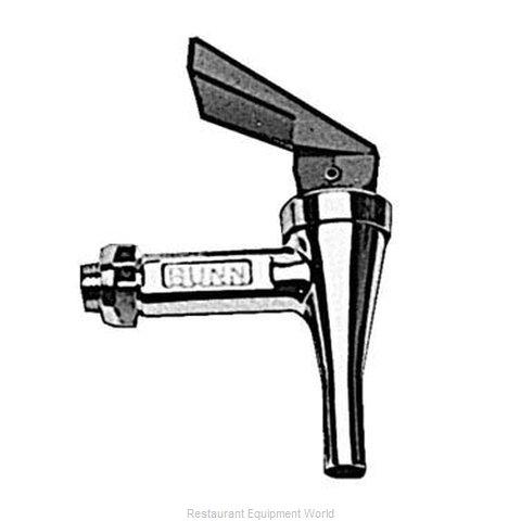 All Points 56-1198 Faucet, Parts