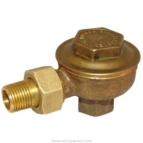 All Points 56-1208 Steam Trap