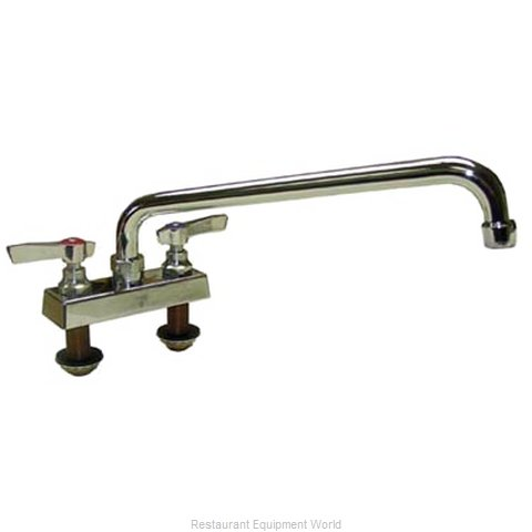 All Points 56-1232 Faucet