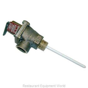 All Points 56-1245 Pressure Regulator