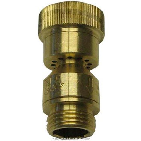 All Points 56-1267 Back Flow Preventer (Magnified)