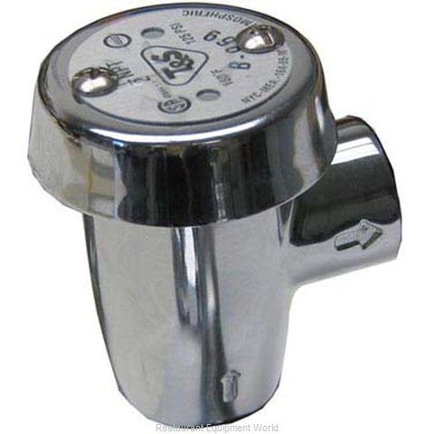 All Points 56-1282 Vacuum Breaker Assembly