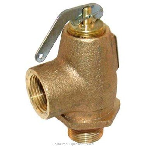All Points 56-1315 Safety Relief Valve