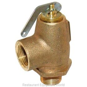 All Points 56-1315 Pressure Regulator