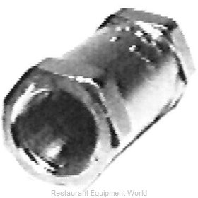 All Points 56-1316 Steamer Parts