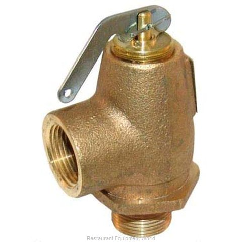 All Points 56-1317 Pressure Regulator