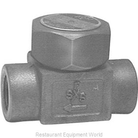 All Points 56-1319 Steam Trap