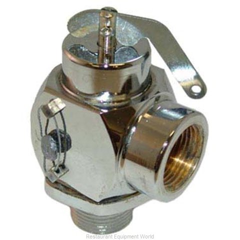 All Points 56-1328 Safety Relief Valve