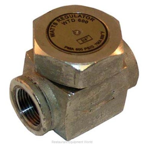 All Points 56-1330 Steam Trap