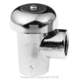 All Points 56-1342 Vacuum Breaker Assembly