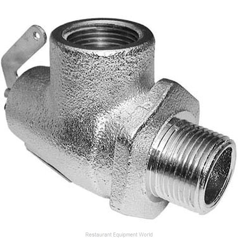 All Points 56-1344 Safety Relief Valve