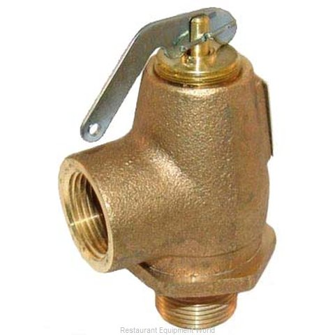 All Points 56-1346 Safety Relief Valve