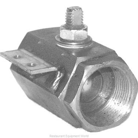 All Points 56-1352 Ball Valve