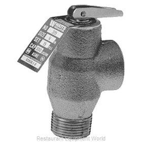 All Points 56-1353 Pressure Regulator